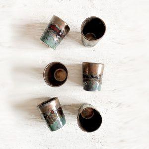 lava espresso bardak seti